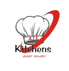 Ate Kitchens Logo1